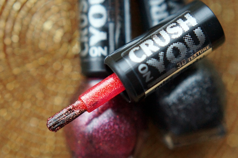 Miss-Sporty-nagellak-crush-on-you-3d-texture-swatches (5)