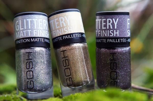 Gosh-sand-polish