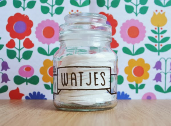 DIY-watjes-opbergen-pot