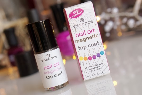 Essence-magnetic-topcoat-review-6-