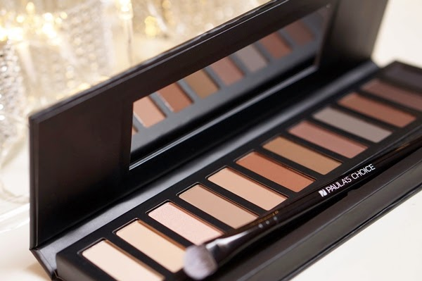 Paula-s-choice-the-nude-mattes-palette-urban-decay-dupe-naked-basics-11-
