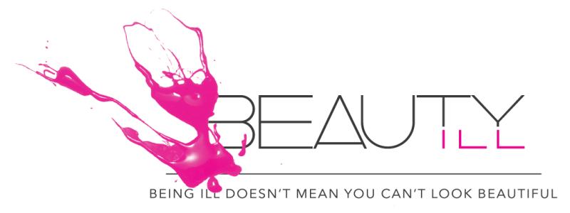 beautyill_logo