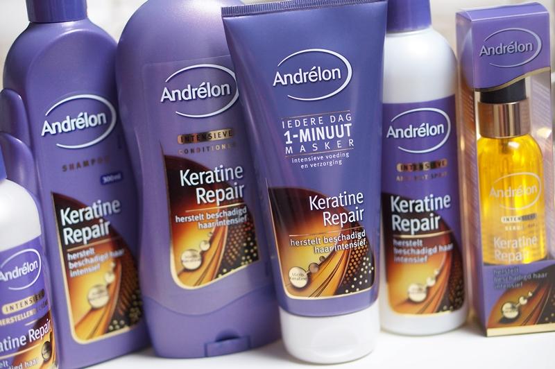 Andrélon-Karatine-repair-review