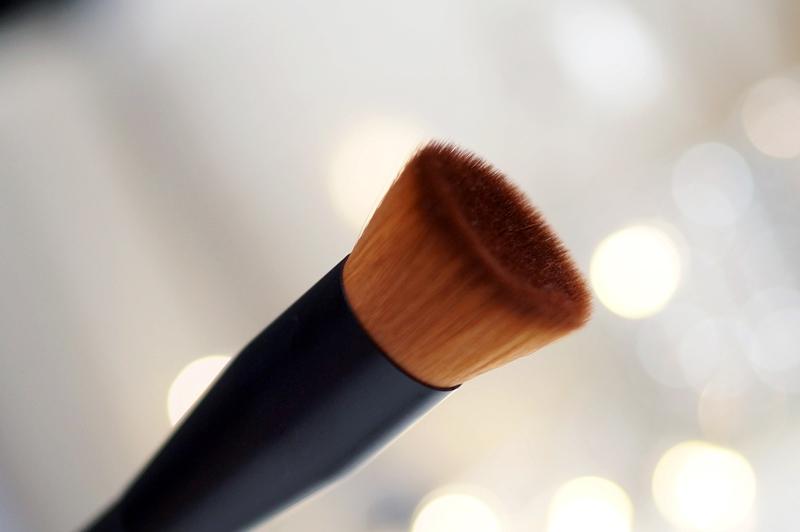 KIKO-face-107-kwast-review-brush (5)