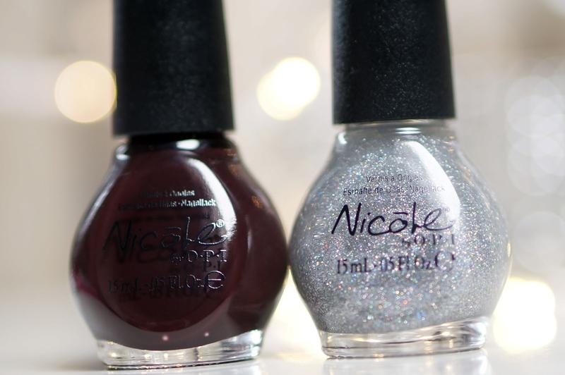 Nicole-by-opi-swatches-imagine-if-hard-kourt-fashionista (5)
