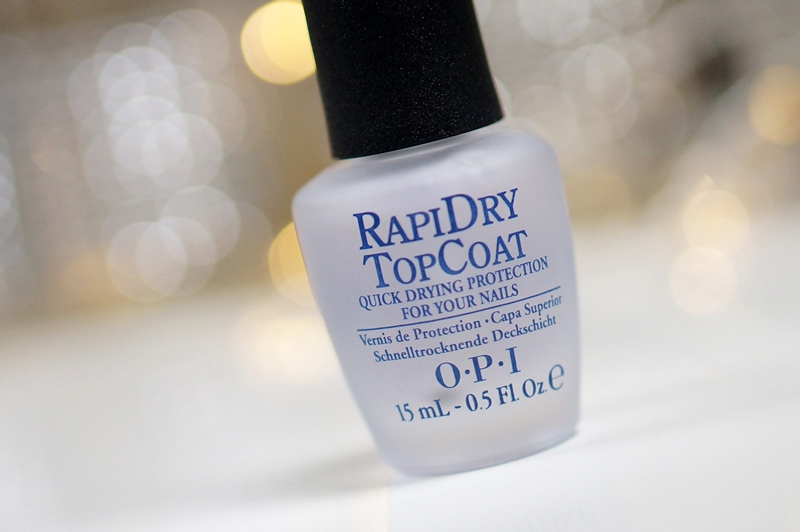 OPI-rapidry-review (3)