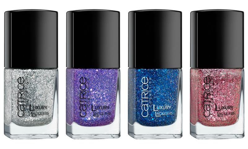 CATRICE-herfstwinter-collectie-2014-beautyill-17
