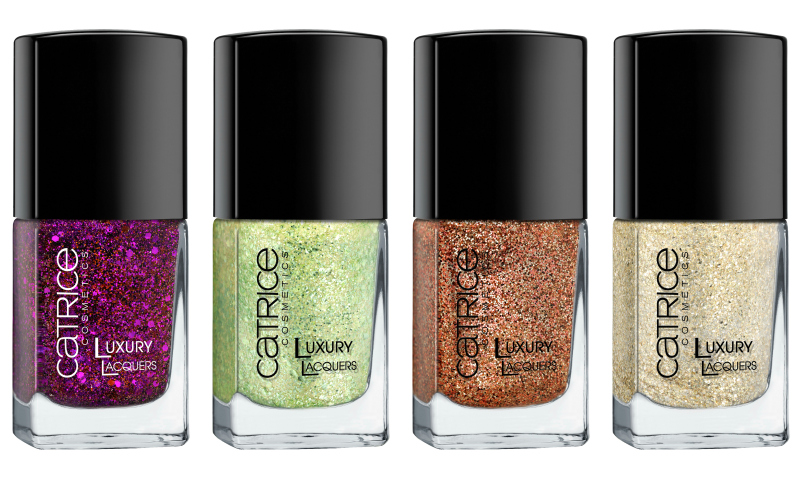 CATRICE-herfstwinter-collectie-2014-beautyill-18