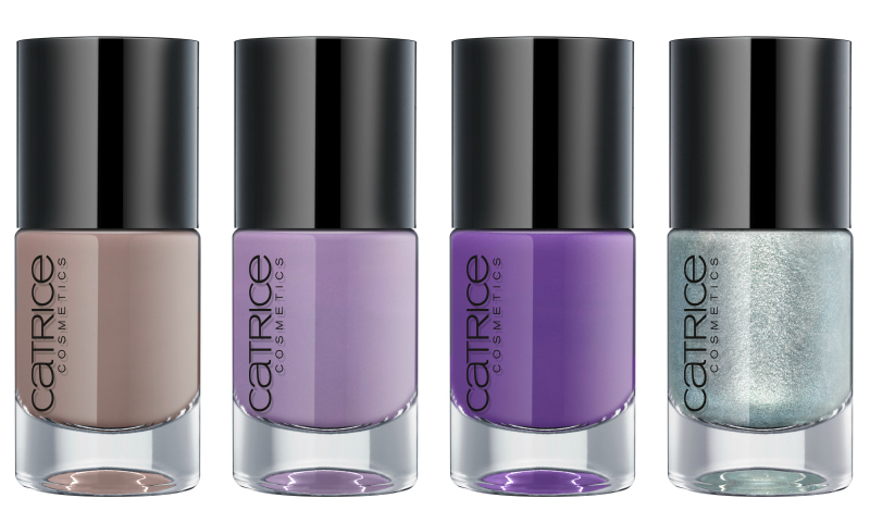 CATRICE-herfstwinter-collectie-2014-beautyill-20