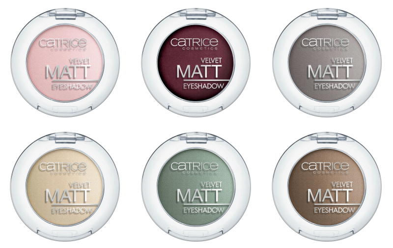 CATRICE-herfstwinter-collectie-2014-beautyill-32