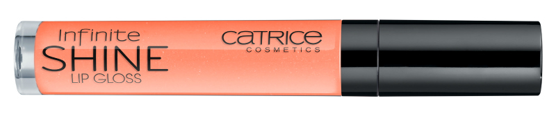 CATRICE-herfstwinter-collectie-2014-beautyill-7