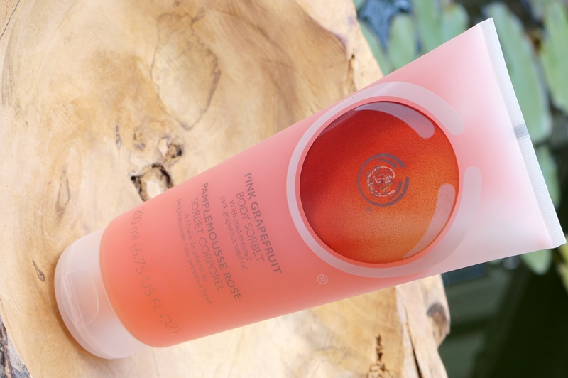 The-body-shop-sorbet-review (6)