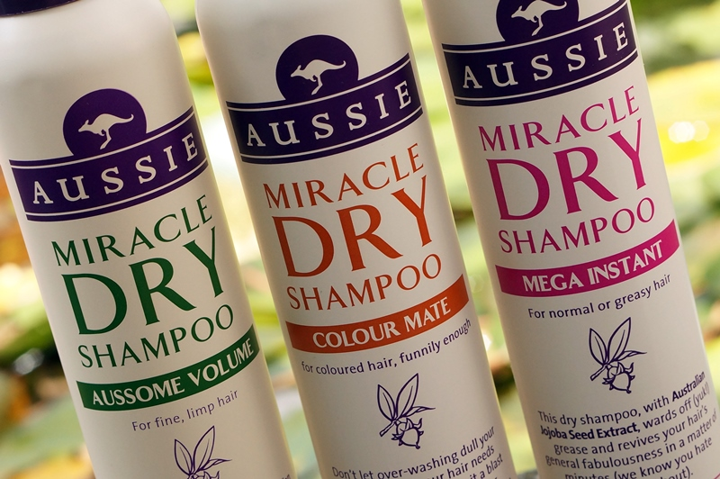 Aussie-miracle-dry-shampoo-review (3)