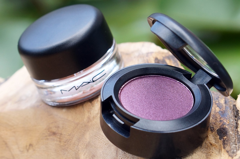 MAC-Hidden-motive-copperthorn-review-swatches (3)