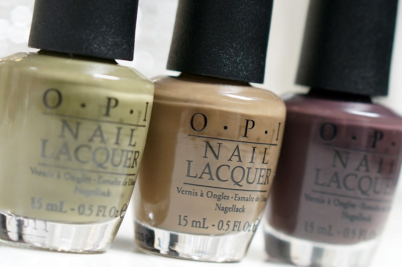 OPI-Big-Bazar-review-swatches-beautyill (3)