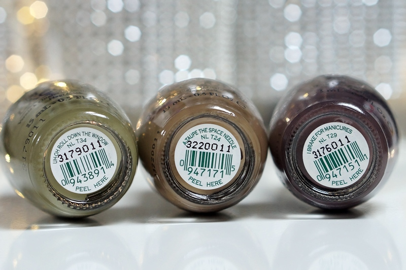 OPI-Big-Bazar-review-swatches-beautyill (5)