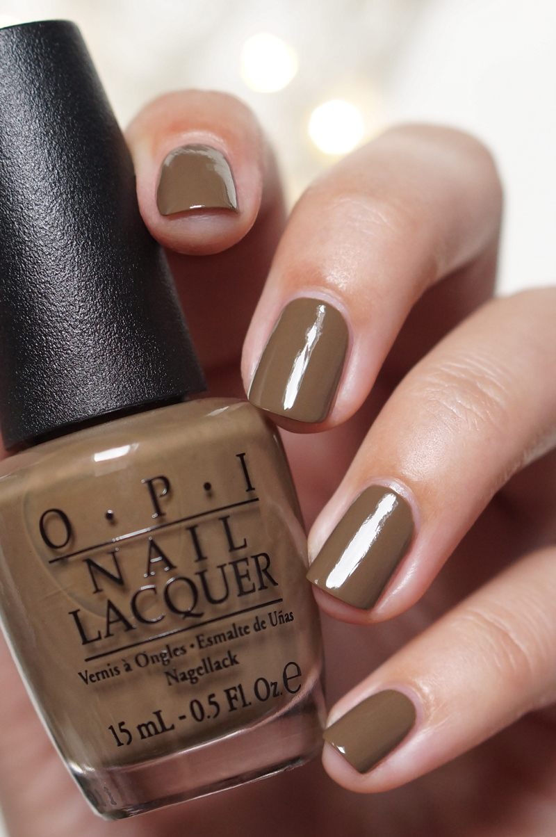 OPI-Big-Bazar-review-swatches-beautyill-a-taupe-the-space-needle