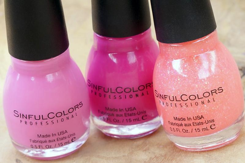 SinfulColors-Pink-Polish-nagellak-swatches-swatch (3)