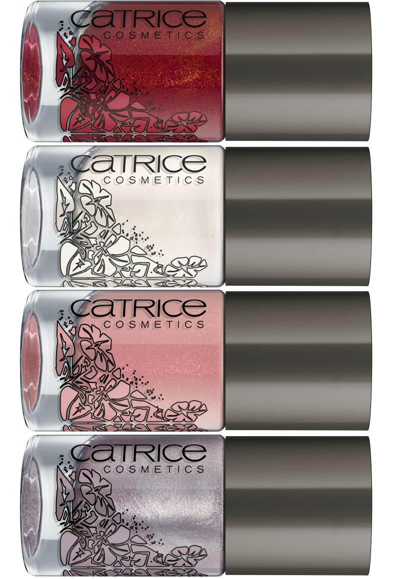 Catrice-Viennartlimited-edition-3