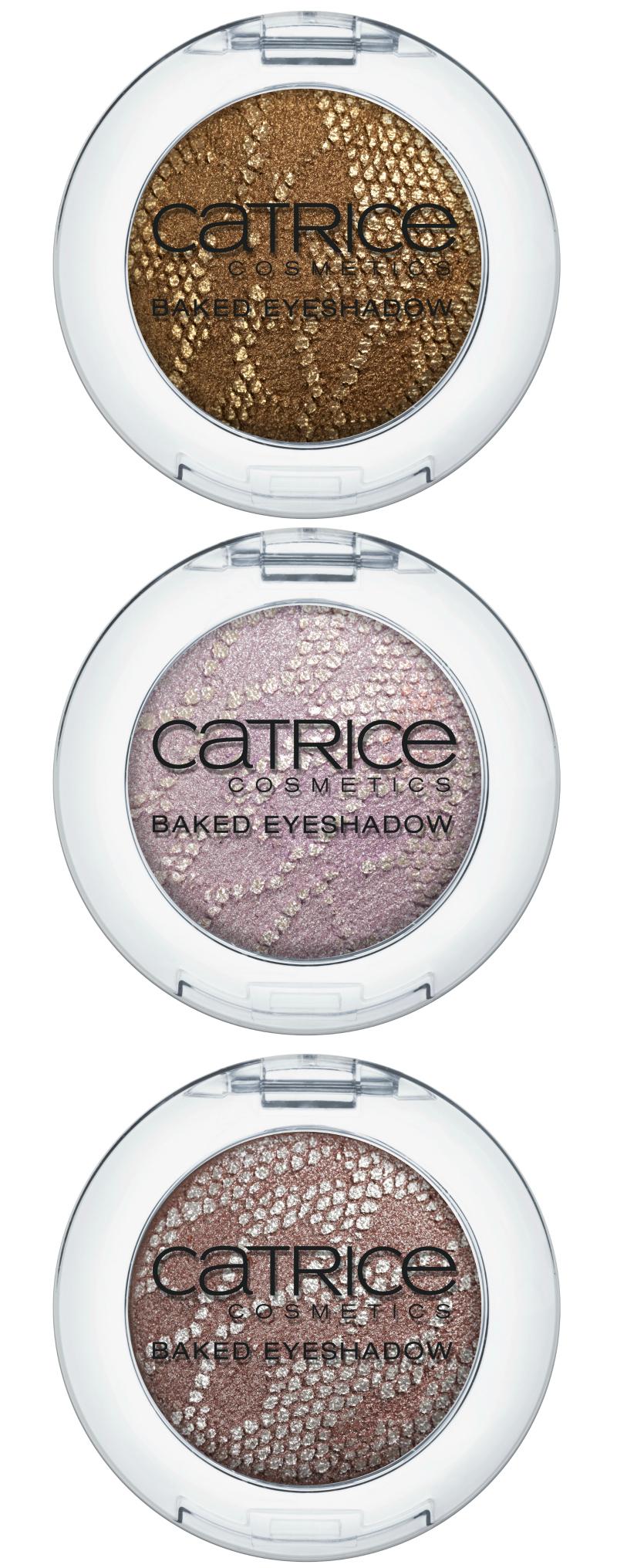 Catrice-Viennartlimited-edition