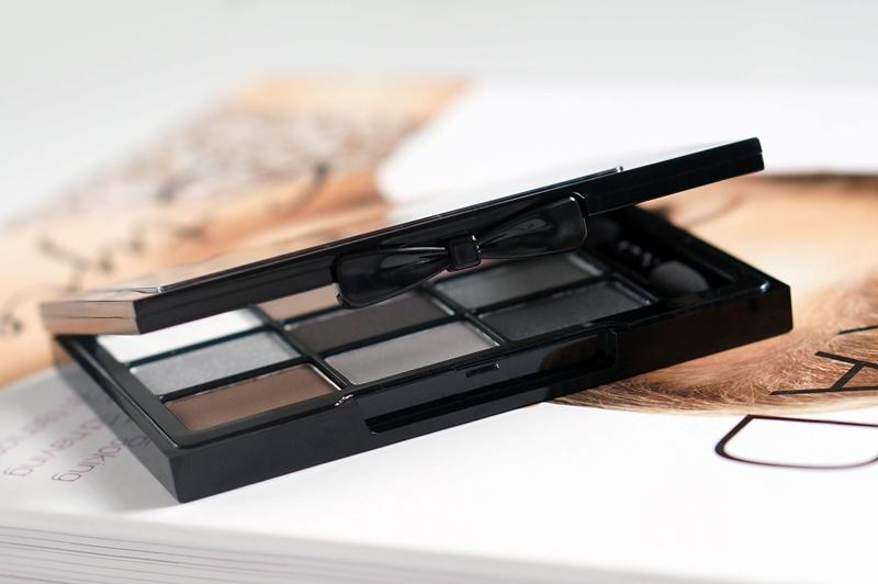 NYX-a-la-mode-eye-shadow-palette (4)