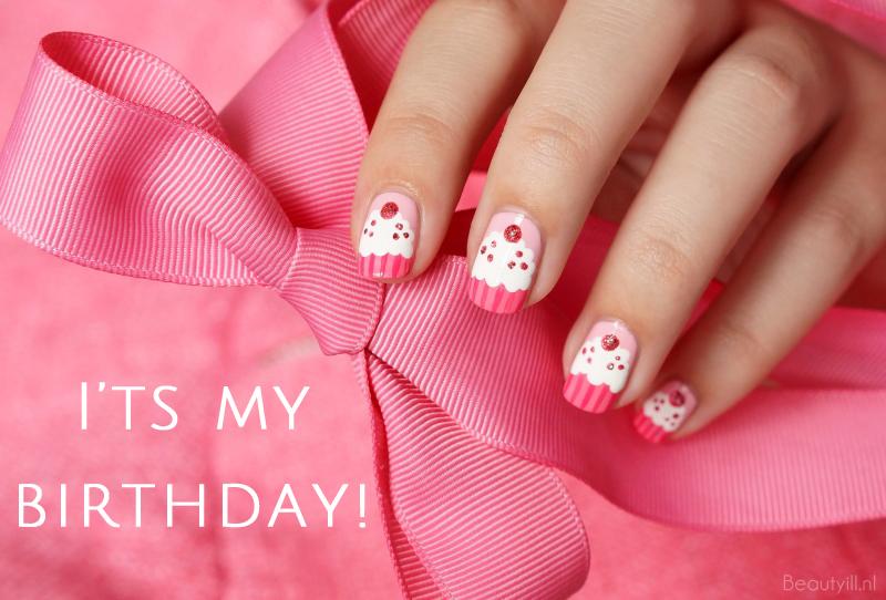 Nail-art-cucake-beautyill-birthday (41)