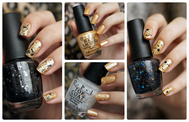 OPI-gwenstefani-fall-winter-2014-swatches (1)