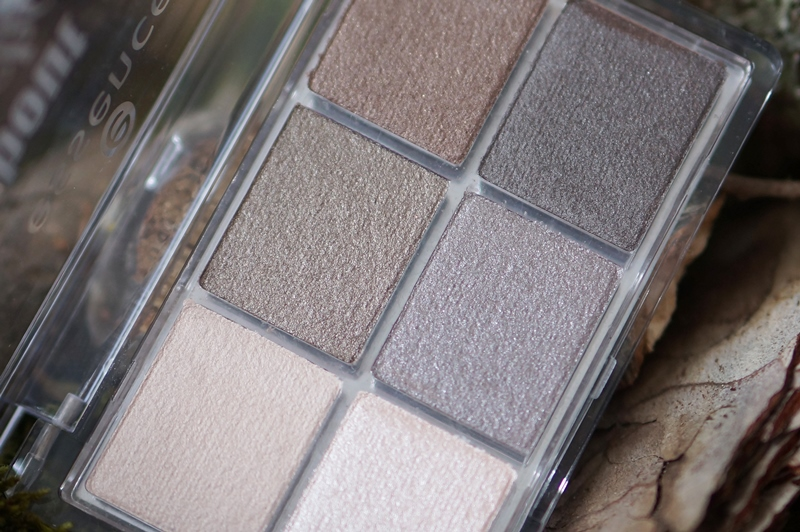 Essence-all-about-chocolates-eyeshadow-review-look-swatches-beautyill (4)