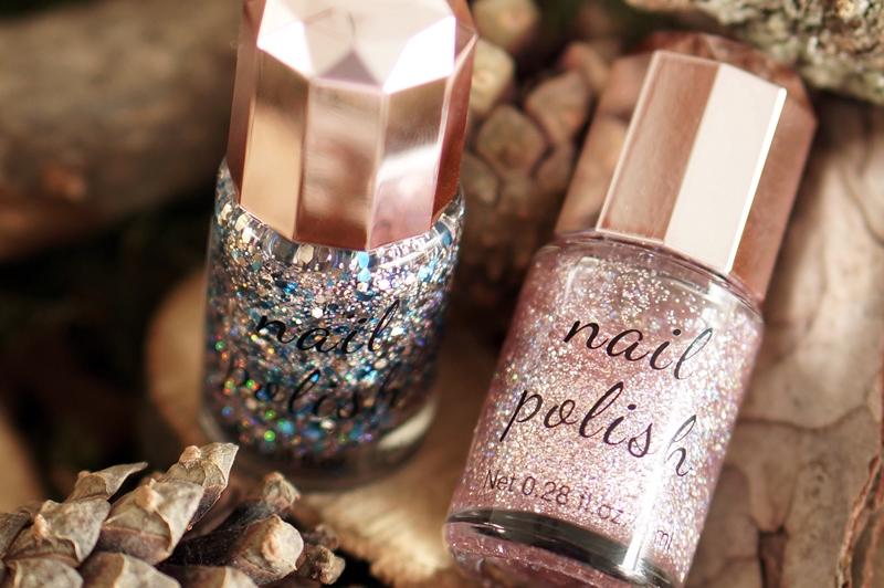 H&M-glitter-nail-polish-review-swatches-nagellak (2)