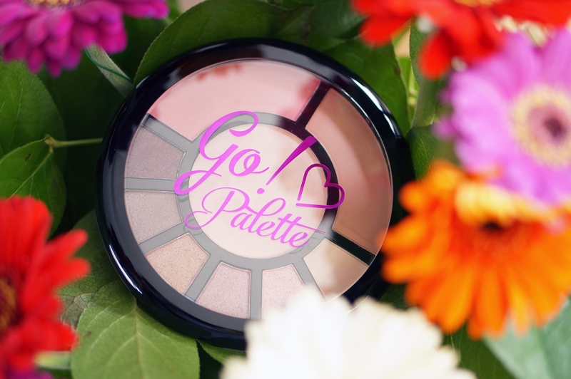 make-up-revolution-go-palette-review-swatches-look-beautyill-1 (2)