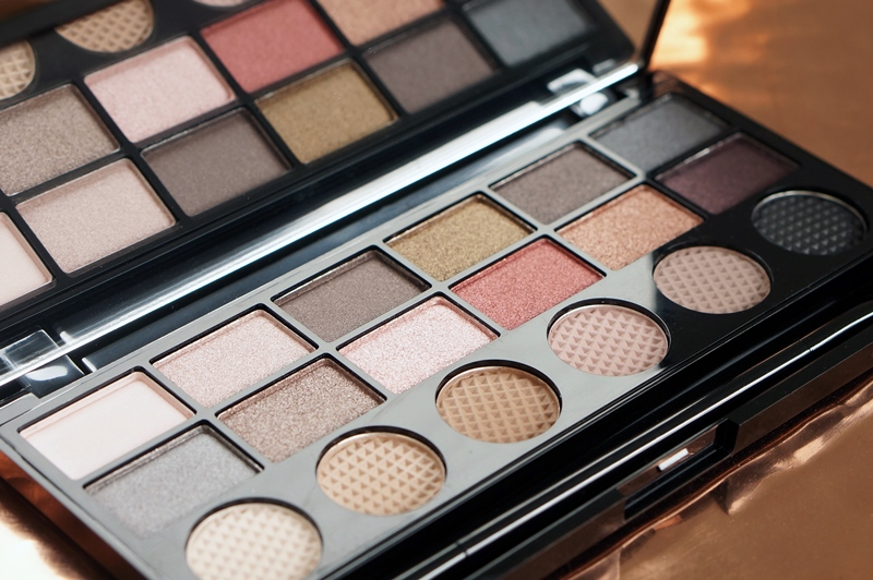 make-up-revolution-run-boy-run-palette-swatches-look-review-beautyill (5)