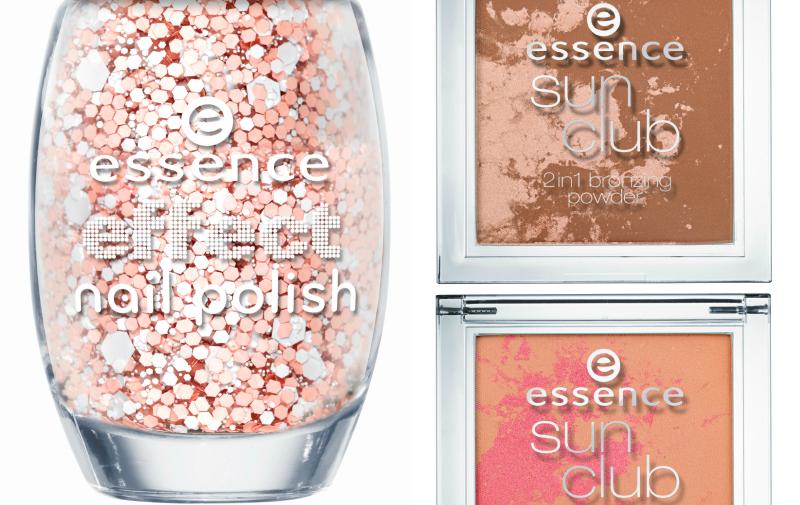 Essence-2015-summer-spring-lente-zomer-nieuwe-producten-review