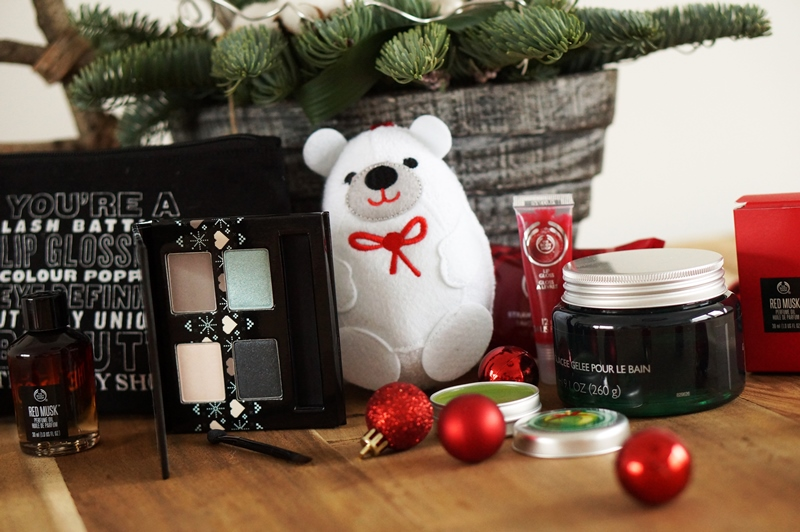 The-Body-Shop-Kerstcollectie-Kerst-2014-Review-Beautyill (4)