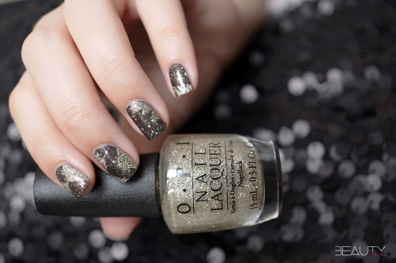 nail-art-happy-new-year-opi-my-private-jet-my-favorite-ornament-catrice-gold-leaf-top-coat (15)