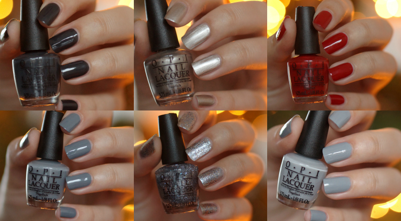 opi-50-shades-of-grey-swatches-review-beautyill