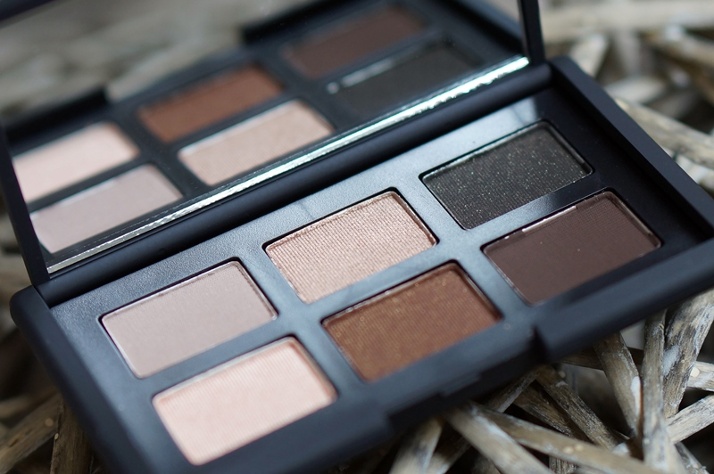 Nars-god-created-the-woman-palette (4)