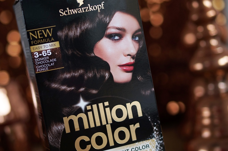 Swarzkopf-million-color-donker-cocolade-3-65 (5)