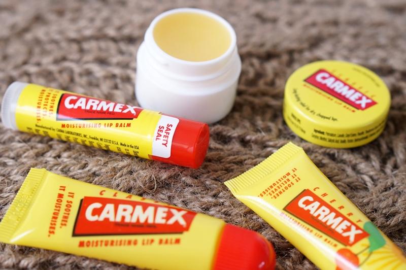 carmex-lippenbalsem-review (5)