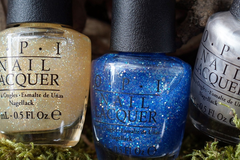OPI-Big-Bazar-Birthday-babe-better-be-blue-i-don't-speak-meek (7)