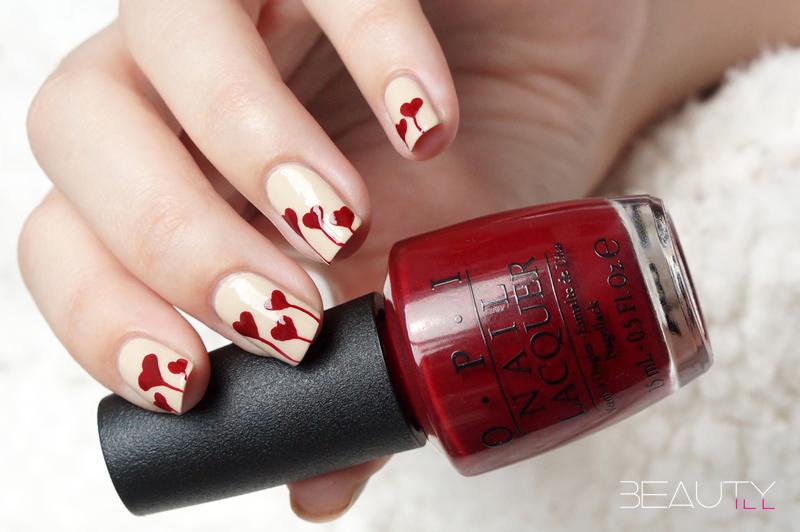 diy-nailart-valentinesday-valentine-hearts-red (6)