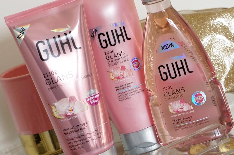 guhl-zijde-glans-shampoo-conditioner-mask-review (2)