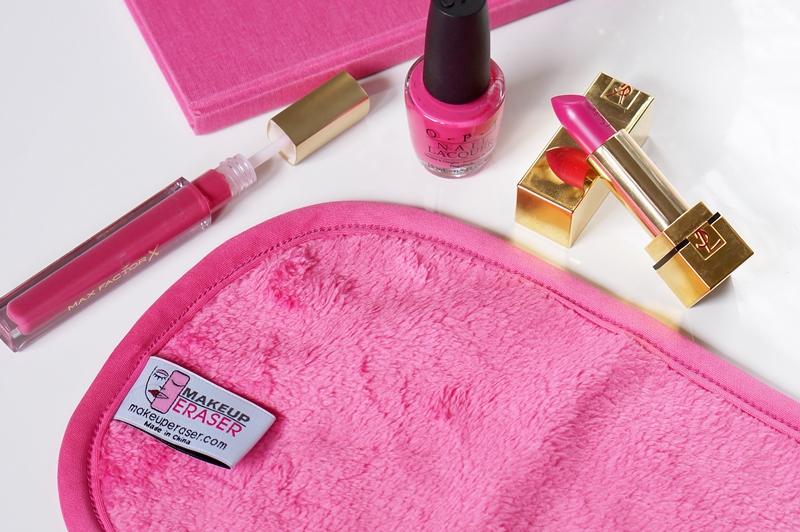 makeup-eraser-review-beautyill (3)