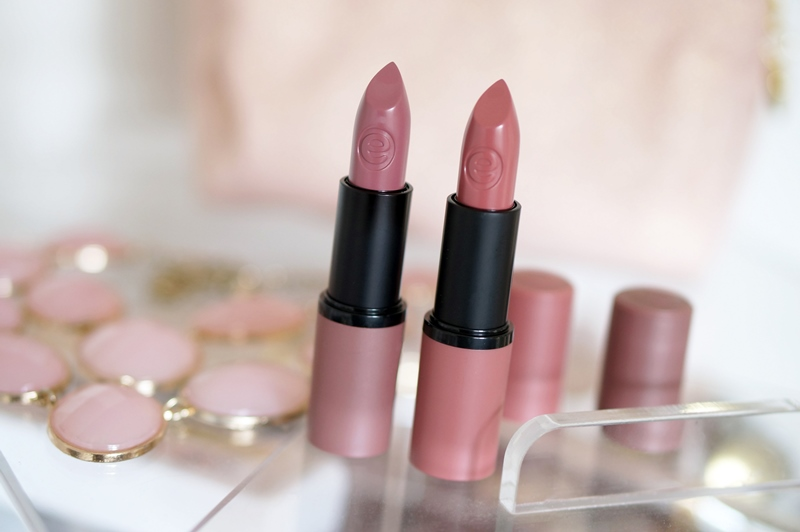 Essence-longlasting-lipstick-03-come-naturally-05-cool-nude (3)