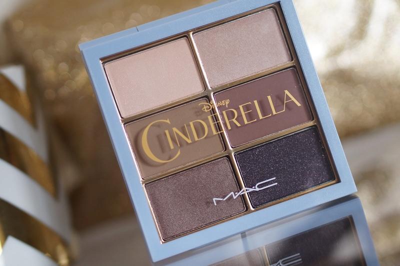 mac-cinderella-eyeshadow-palette-review-look-swatches-stroke-of-midnight (14)