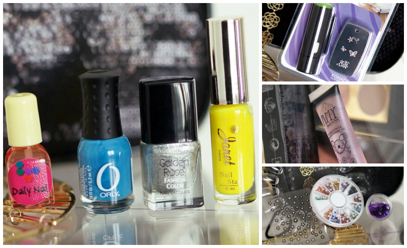unboxing-daily-nail-webshop (4)