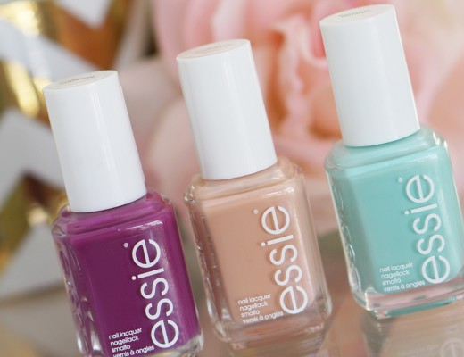 Essie-flowerista-perennial-chic-blossom-dandy--swatches-beautyill (2)
