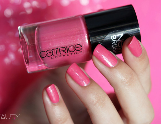 catrice-pink-all-you-need-is-pink-swatches-beautyill (1)
