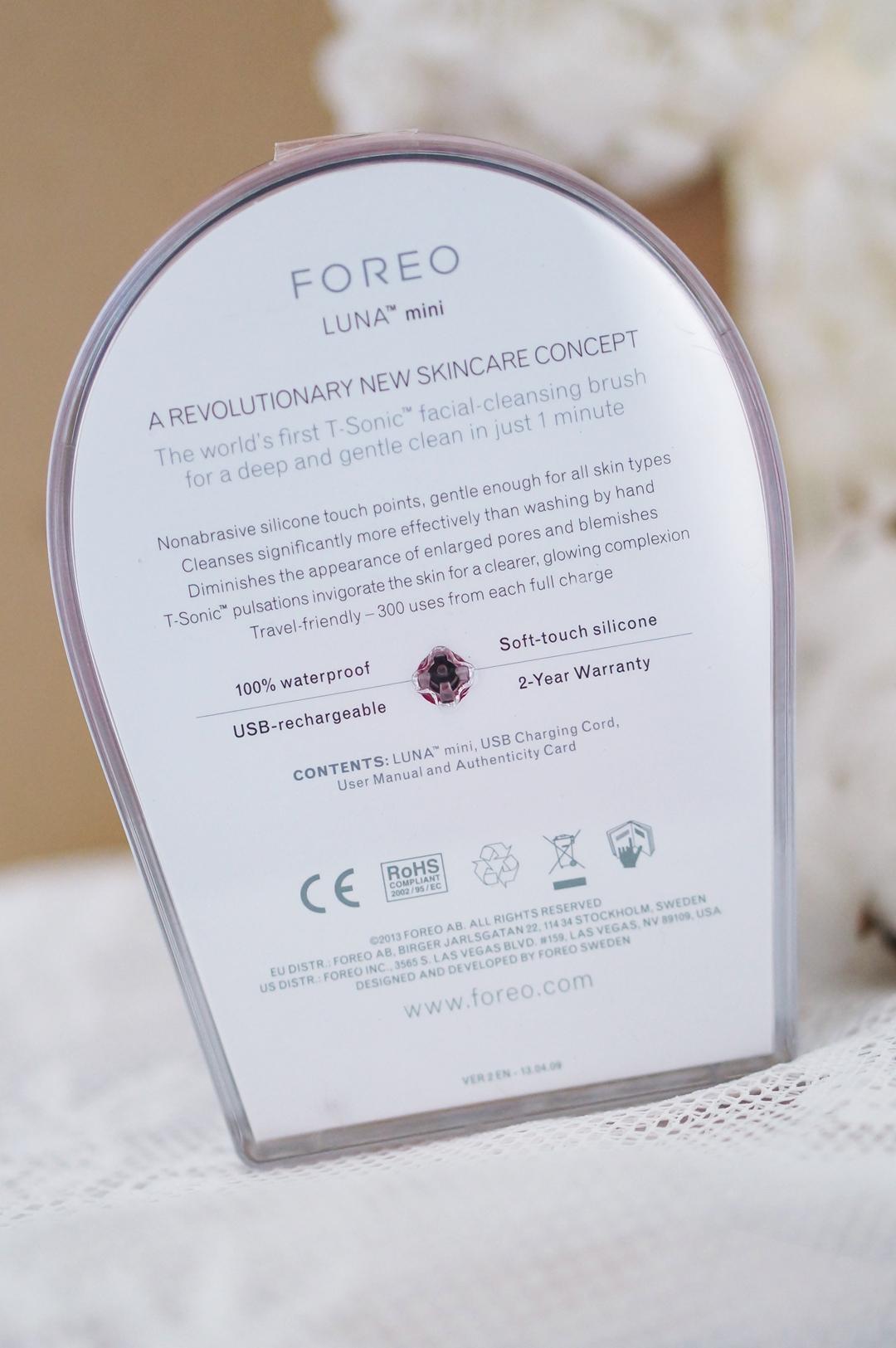 foreo-mini-fel-roze-fuchsia (6)
