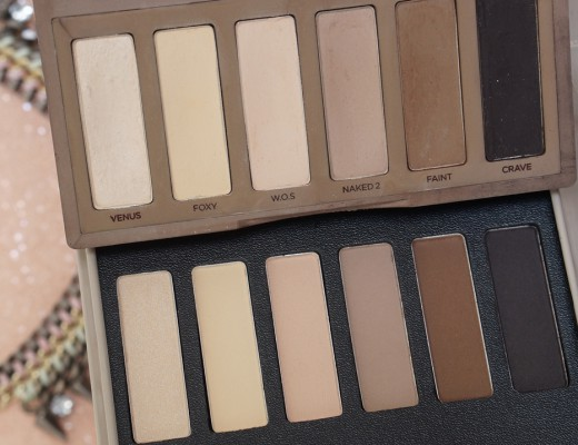 urban-decay-naked-basics-dupe-w7-in-the-city-natural-nudes-eyeshadow-palette-review-swatches (16)