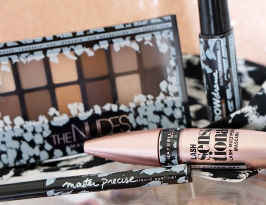Maybelline-by-danie-the-nudes-eyeshadow-oogschaduw-mascara-brow-liner (14)